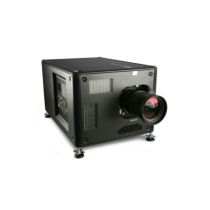BARCO HDX-W14 14000 LM