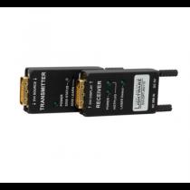 Опто-волоконная система передача DVI-D LightWare OPTS-TX/RX 90