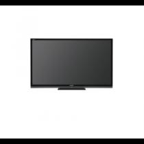 "LCD панель 60"" SHARP"